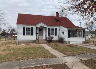 Casa en ejecución hipotecaria in Lawrence Condado, MO ID: F4347911