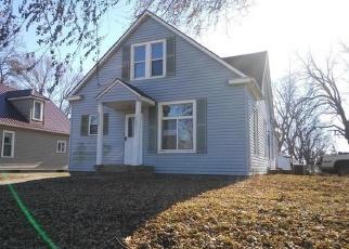Casa en ejecución hipotecaria in Lafayette Condado, MO ID: F4347912
