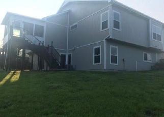 Casa en ejecución hipotecaria in Clay Condado, MO ID: F4347916
