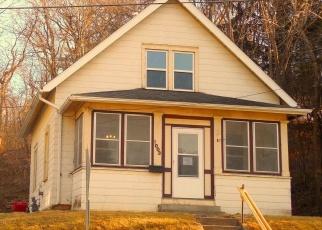 Casa en ejecución hipotecaria in Goodhue Condado, MN ID: F4347948
