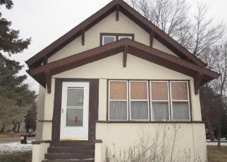 Casa en ejecución hipotecaria in Otter Tail Condado, MN ID: F4347952