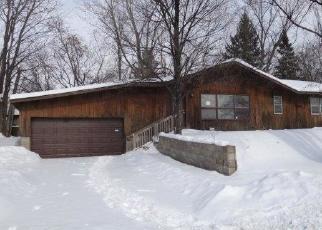 Casa en ejecución hipotecaria in Dakota Condado, MN ID: F4347957