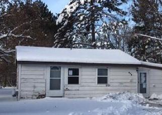 Casa en ejecución hipotecaria in Cass Condado, MN ID: F4347961