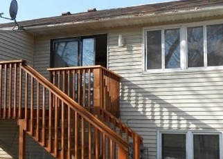Casa en ejecución hipotecaria in Cottage Grove, MN, 55016,  IRONWOOD AVE S ID: F4347973