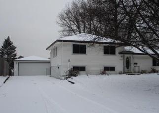 Casa en ejecución hipotecaria in Minneapolis, MN, 55429,  REGENT AVE N ID: F4347974
