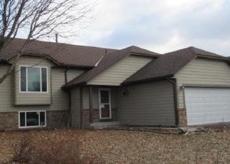 Casa en ejecución hipotecaria in Cottage Grove, MN, 55016,  JEWEL AVE S ID: F4347978