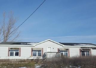 Foreclosure Home in Mecosta county, MI ID: F4347994