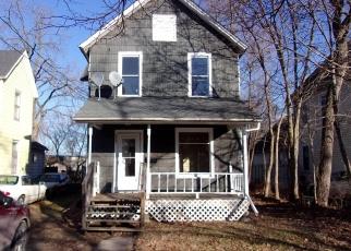 Casa en ejecución hipotecaria in Kalamazoo, MI, 49001,  JACKSON ST ID: F4348012