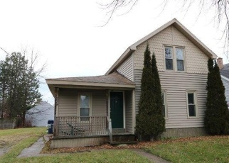 Foreclosure Home in Bay county, MI ID: F4348024