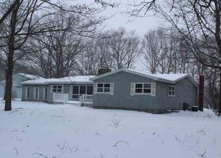 Casa en ejecución hipotecaria in Wexford Condado, MI ID: F4348025