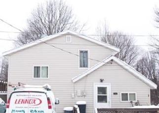 Foreclosure Home in Marquette county, MI ID: F4348027