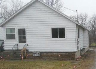 Foreclosure Home in Saginaw, MI, 48601,  WABASH ST ID: F4348029