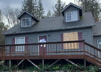 Foreclosed Home in ACORN ST, Merlin, OR - 97532