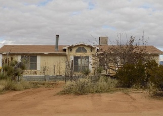 Foreclosure Home in Las Cruces, NM, 88012,  GOPHER RD ID: F4348044