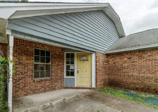 Casa en ejecución hipotecaria in Okaloosa Condado, FL ID: F4348155
