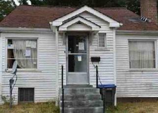 Casa en ejecución hipotecaria in Bremerton, WA, 98337,  ELIZABETH AVE ID: F4348223