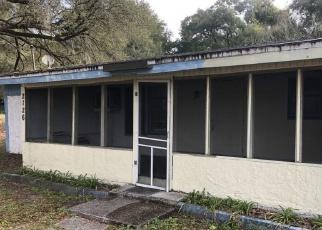 Casa en ejecución hipotecaria in Seffner, FL, 33584,  S PARSONS AVE ID: F4348307