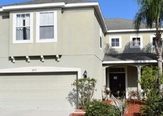 Casa en ejecución hipotecaria in Hillsborough Condado, FL ID: F4348308