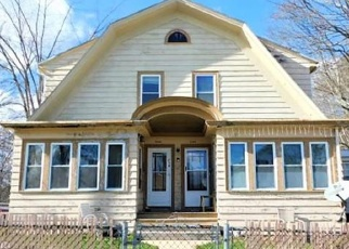 Foreclosure Home in Southbridge, MA, 01550,  SOUTH ST ID: F4348388