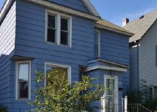 Casa en ejecución hipotecaria in Saint Louis Condado, MN ID: F4348475