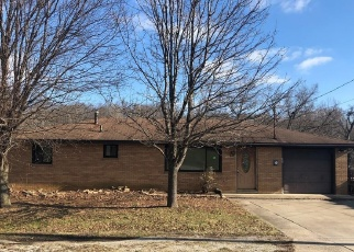 Foreclosure Home in Parkersburg, WV, 26101,  BLENN LAKE RD ID: F4348519