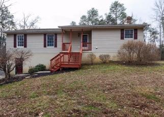Casa en ejecución hipotecaria in Charles Condado, MD ID: F4348559