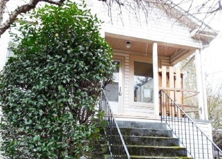 Foreclosure Home in Seattle, WA, 98118,  42ND AVE S ID: F4348571