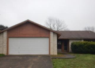 Foreclosure Home in Converse, TX, 78109,  FLATLAND TRL ID: F4348621