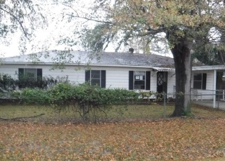 Foreclosure Home in Harrison county, TX ID: F4348629