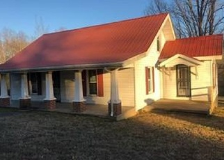 Foreclosure Home in Dickson county, TN ID: F4348670