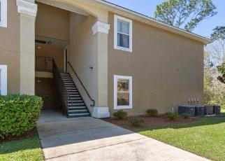 Casa en ejecución hipotecaria in Jacksonville, FL, 32210,  KIRKPATRICK CIR ID: F4348703