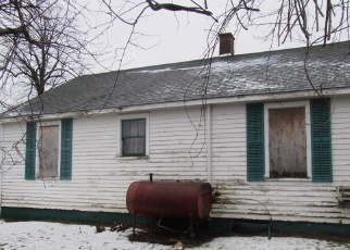 Foreclosure Home in Clinton county, NY ID: F4348782