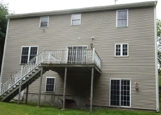 Foreclosed Home in APPLE TREE HL, Fitchburg, MA - 01420