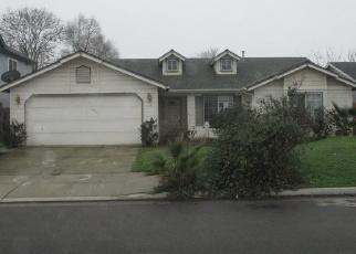 Foreclosed Home en W FEDORA AVE, Fresno, CA - 93722