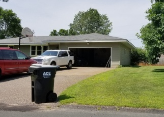 Casa en ejecución hipotecaria in Andover, MN, 55304,  INCA ST NW ID: F4348917