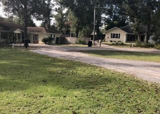 Casa en ejecución hipotecaria in Keystone Heights, FL, 32656,  CONNIE DE ST ID: F4348987