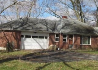 Foreclosed Home en PIQUA TROY RD, Troy, OH - 45373