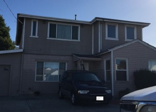 Foreclosure Home in San Mateo county, CA ID: F4349080