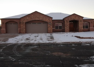 Casa en ejecución hipotecaria in Navajo Condado, AZ ID: F4349088
