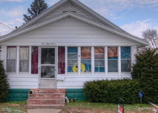 Casa en ejecución hipotecaria in Grand Rapids, MI, 49548,  JEAN ST SW ID: F4349124