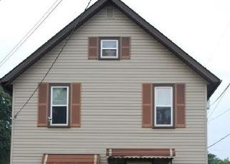 Casa en ejecución hipotecaria in Canton, OH, 44706,  11TH ST SW ID: F4349131