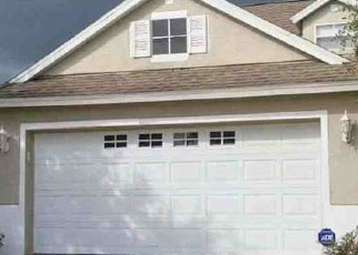 Foreclosure Home in Manatee county, FL ID: F4349170