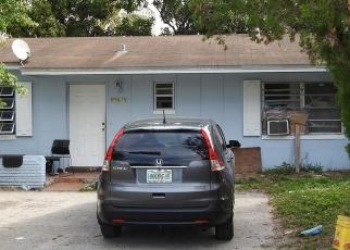 Casa en ejecución hipotecaria in Opa Locka, FL, 33056,  NW 29TH PL ID: F4349198