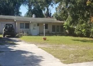 Casa en ejecución hipotecaria in Orlando, FL, 32810,  EDGEWATER DR ID: F4349202