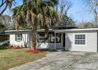 Casa en ejecución hipotecaria in Jacksonville, FL, 32210,  JANICE CIR S ID: F4349209