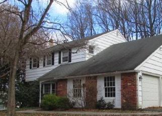 Casa en ejecución hipotecaria in Feasterville Trevose, PA, 19053,  VERNASA DR ID: F4349259