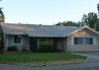 Casa en ejecución hipotecaria in Solano Condado, CA ID: F4349263
