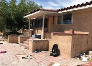 Foreclosure Home in San Bernardino county, CA ID: F4349272