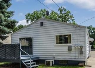 Foreclosure Home in Westland, MI, 48186,  MANILA AVE ID: F4349304