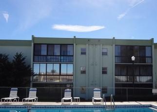 Casa en ejecución hipotecaria in Lakeland, FL, 33805,  N LAKE PARKER AVE ID: F4349321
